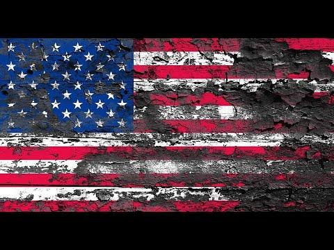 USA - Land der Statistik-Wunder! Marktgeflüster