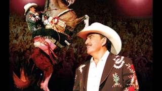 Joan Sebastian El Viejo Joven En Vivo En La Arena Mexico