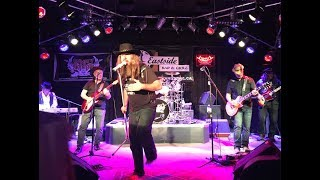 Symply Skynyrd Canada - Eastside Bar Highlights Sept 8, 2018