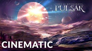 Epic Cinematic | Pulsar 2014 | Epic Action | Epic Music VN