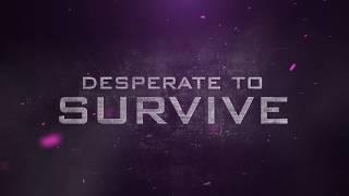 Sanctum 92 - Official Teaser Trailer