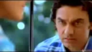 Fanaa shayari Aamir khan Kajol flv