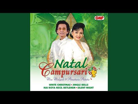Free Download Jingle Bells Mp3 dan Mp4