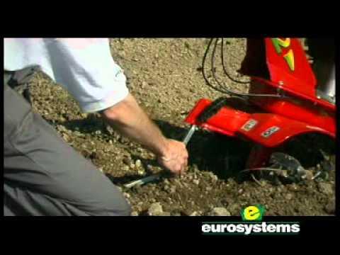 Motozappa eurosystems z2 youtube for Youtube motozappa