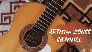 tutorial gitar exist - mencari alasan full chord, intro & interlude