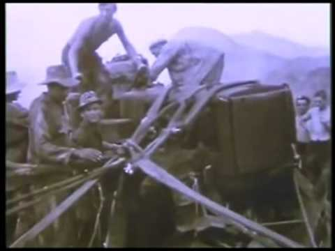 La bataille de Dien Bien Phu (2/5)