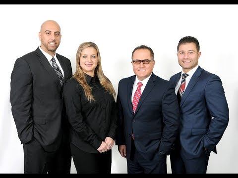Prime Lending  - The Chuck Hage Team