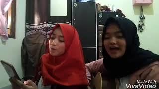 Jaran goyang by Agatha Ratnasari Putri dan icha