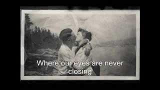 Photograph Lyrics - Boyce Avenue ft. Bea Miller (Ed Sheeran)