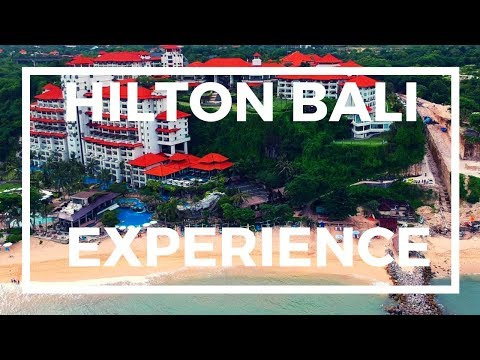 hilton-bali-resort.-also-drones,-go-pro-and-time-lapses.