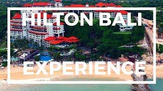 hiltonharbin-8 Hilton Bali