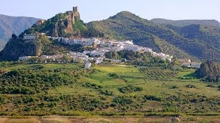 Rick Steves' Andalucía: The Best of Southern Spain