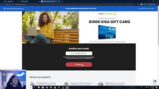 Apple Gift Cards Video