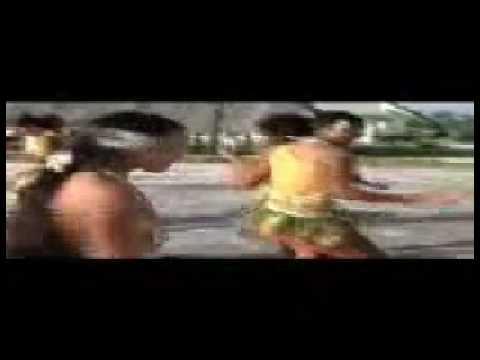 Kiribati music ll