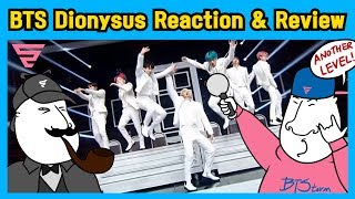 [K-ARMY REACTION] MNET BTS Comeback Special REACTION X REVIE…