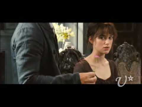 Cuz her name is always Elizabeth...  Darcy/Elizabeth [Finished]