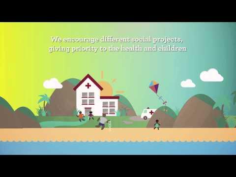 Green & Human - RIU Hotels & Resorts