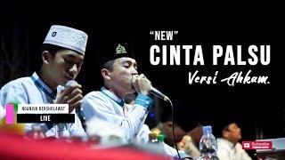 """NEW"" CINTA PALSU VERSI HAFIDZUL AHKAM HD"