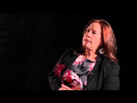 Kathy Wohnzimmerkonzert Song Of My Life 411