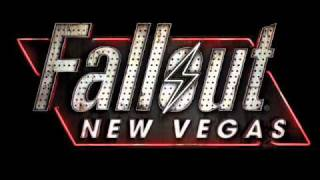 Fallout New Vegas Radio - It