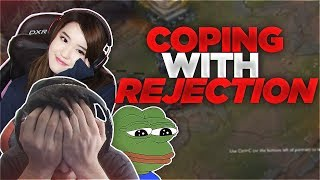 Yassuo | COPING WITH REJECTION thumbnail