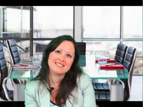 Ella Romanos, MD of developer Remode Studios in Plymouth South West, UK  talks to Game Careers