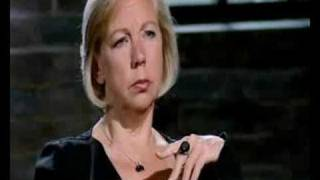 Dragons Den Peter Hopton Very PC Epic Fail PT1
