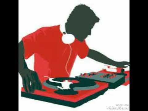 Ek Galti remix song mix by DJ Kunal