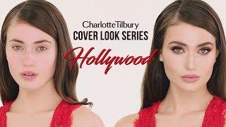 Emma Roberts Makeup Look Met Gala 2017  Charlotte Tilbury