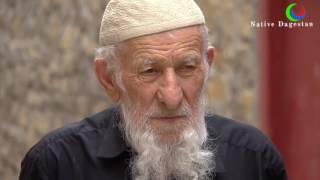 [Native Dagestan] Дагестан - художественно-документальный фильм от ТАСС