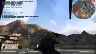 Como Descargar Battlefield 2 Para PC [Portable Full] [HD] 2015