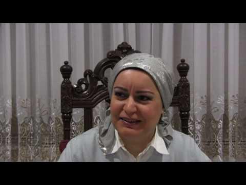 Rabbanit Yehoshua - Laws Of Squeezing On Shabbat