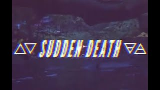 """Mr. Bungle tease music video for re-recorded version of """"Sudden Death"""" ...!"""
