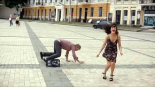 """Пара Нормальных """"Вставай"""" NEW OFFICIAL VIDEO + LYRICS!!!"""