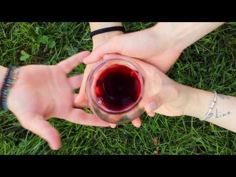 Un 10 all'Eccellenza (Acquae di Bacco) - A corto di vino - Orcia Wine Festival 2017