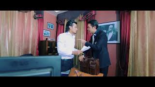 Otabek Mutalxo'jayev - Jonim mani | Отабек Муталхужаев - Жоним мани