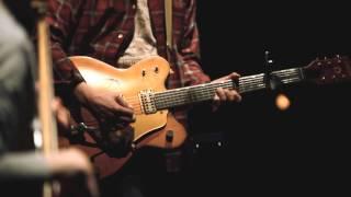 『野音でキセル 2015』開催記念 告知映像 「時をはなれて」(Live at 赤...