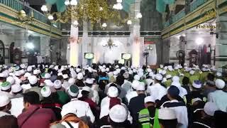 Download Qasidah Imam Busyiri Pasal 10 - Hadroh Majelis Rasulullah Saw