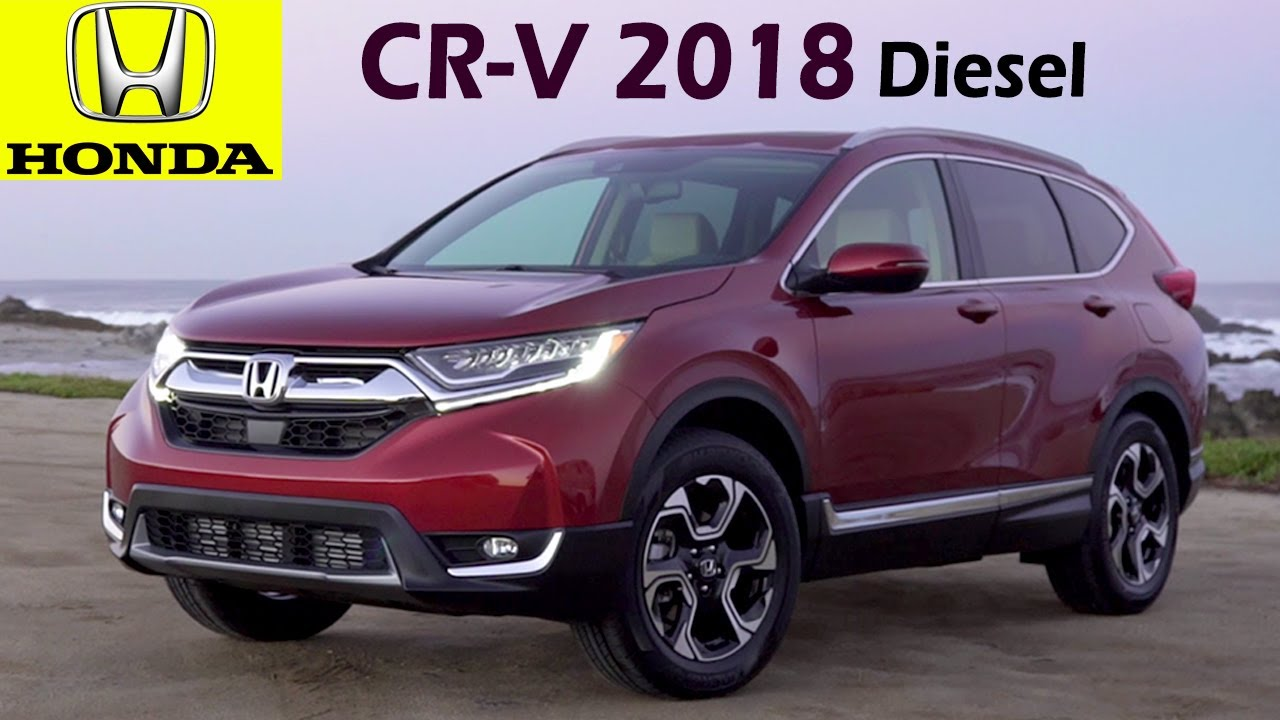 honda cr v diesel coming to india 20 25 lakh approx specifications features youtube. Black Bedroom Furniture Sets. Home Design Ideas