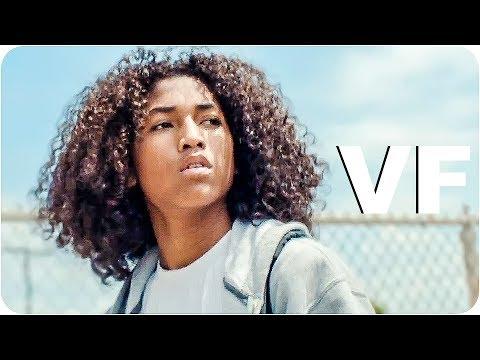 kicks-bande-annonce-vf-(2017)