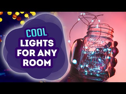 cool-lights-for-room-💡-10-unique-indoor-lighting-ideas-for-your-home!