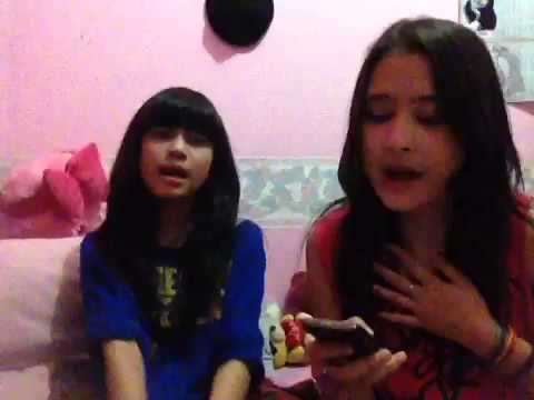 mp3 jelly jeha prilly batu