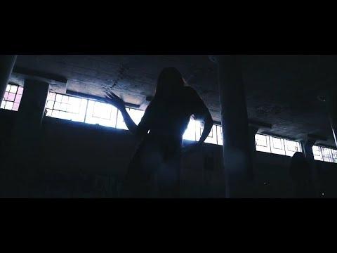 ash.ØK - Shattered On The Inside (featuring CONKARAH & DJ JOUNCE)