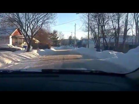 Aylmer, Quebec, deschenes