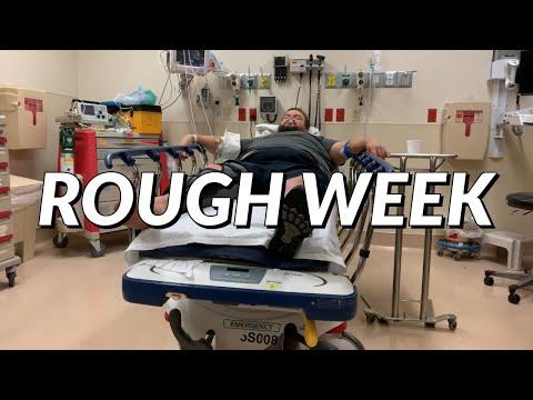 i-had-a-rough-week