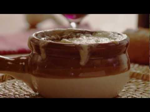 How to Make French Onion Soup | Allrecipes.com