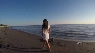 Princessa Vs. Kiss The Beat - Anyone But You (Martik C Rmx)