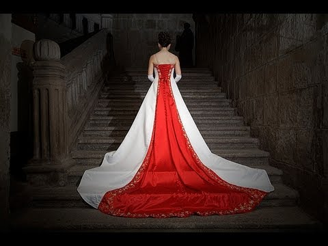 Wedding Bride Entrance Music (perfect!)