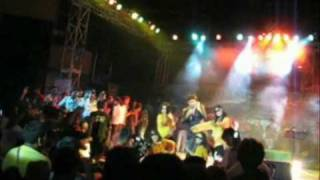 Mesmerizer 2009 Neeraj Sridhar Live Hare Ram   Bhool Bhulaiya Thumbnail