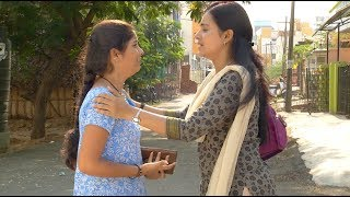 Thendral Episode 1114, 18/04/14